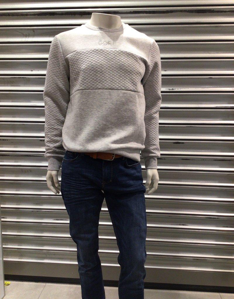 Jack & Jones Jack & Jones Sweatshirt 12177955