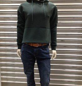 Jack & Jones Jack & Jones Sweater Hood