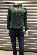 Jack & Jones Jack & Jones Sweatshirt 12176813