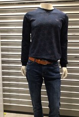Gabbiano Gabbiano Sweater 77106