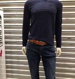 Gabbiano Gabbiano T-shirt Long Sleeve