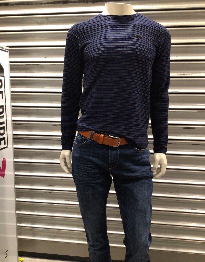 Gabbiano Gabbiano T-shirt Long Sleeve 15210