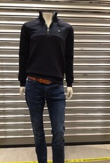Gabbiano Gabbiano Sweater 77115