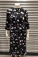 Vero Moda Vero Moda Midi Dress 10238647