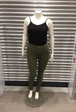 Only Carmakoma Only Carmakoma Pushup Regular Skinny Jeans Jenny 15225505