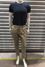 Only & Sons Only & Sons Chino 22018644