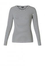 Yesta Yesta Shirt Lange Mouw Helya A000733