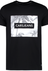 Cars Jeans Cars T-shirt 4669301