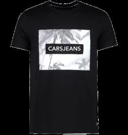 Cars Jeans Cars T-shirt