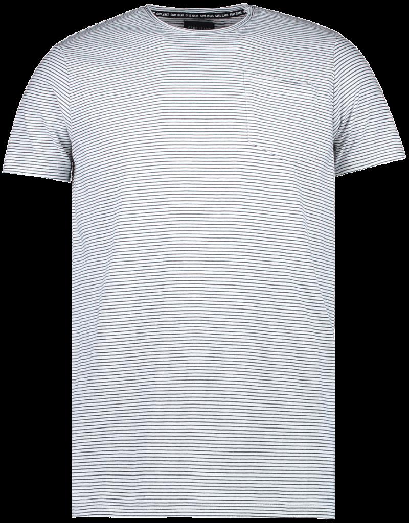 Cars Jeans Cars T-shirt Torrent