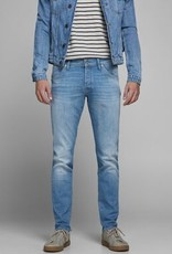 Jack & Jones Jack & Jones Jeans Glenn 12182208