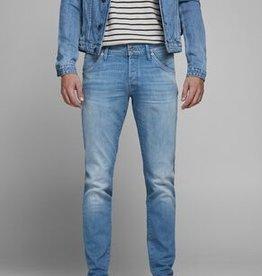 Jack & Jones Jack & Jones Jeans Glenn
