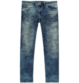 Cars Jeans Cars Broek Blast Slim Fit