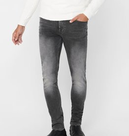 Only & Sons Only & Sons Jeans