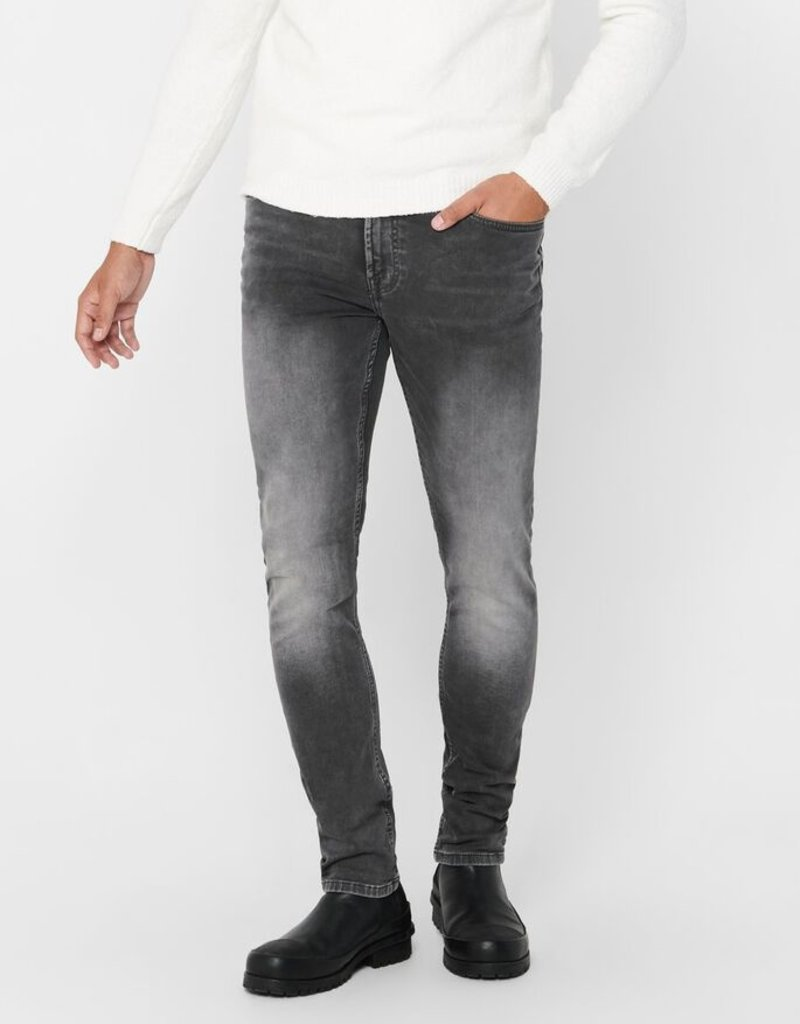 Only & Sons Only & Sons Jeans 22017103