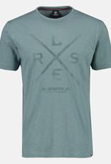 Lerros Lerros T-shirt 2003023