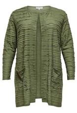 Only Carmakoma Only Carmakoma Vest 15225419