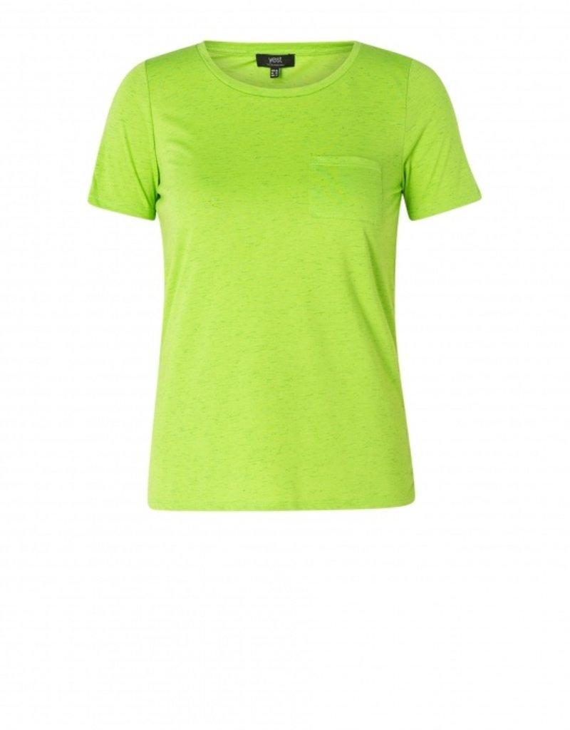 Yest Yest Shirt Gwenn 000741