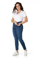 Yesta Yesta Tessa Jeans A27644A L30
