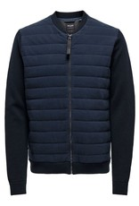 Only & Sons Only & Sons Jas 22018604
