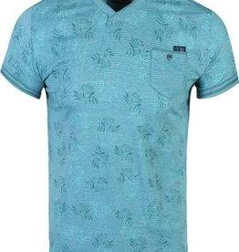Gabbiano Gabbiano T-shirt