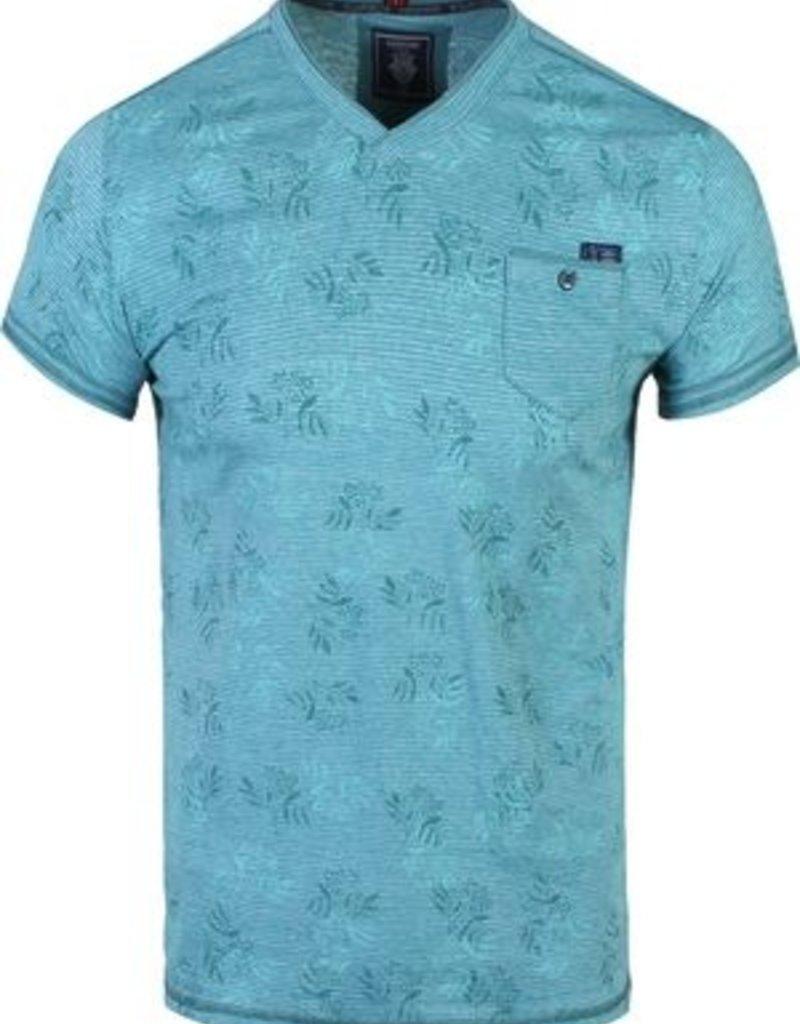 Gabbiano Gabbiano T-shirt 15230