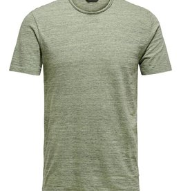 Only & Sons Only & Sons T-shirt