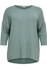 Only Carmakoma Only Carmakoma Shirt 15229806