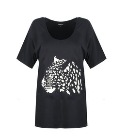 Exxcellent Exxcellent T-shirt Lichelle