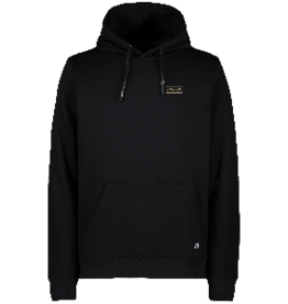 Cars Jeans Cars Hooded Sweater