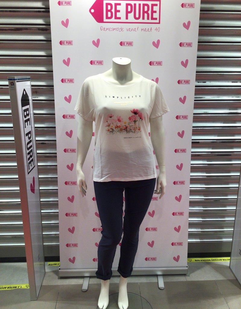 Only Carmakoma Only Carmakoma T-shirt 15225549