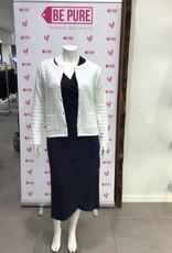 MJ Fashion MJ Fashion Vest 311251