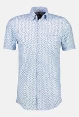 Lerros Lerros Overhemd 2132468