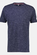 Lerros Lerros T-shirt 2133044