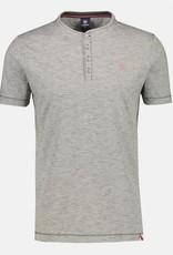 Lerros Lerros T-Shirt 2133903