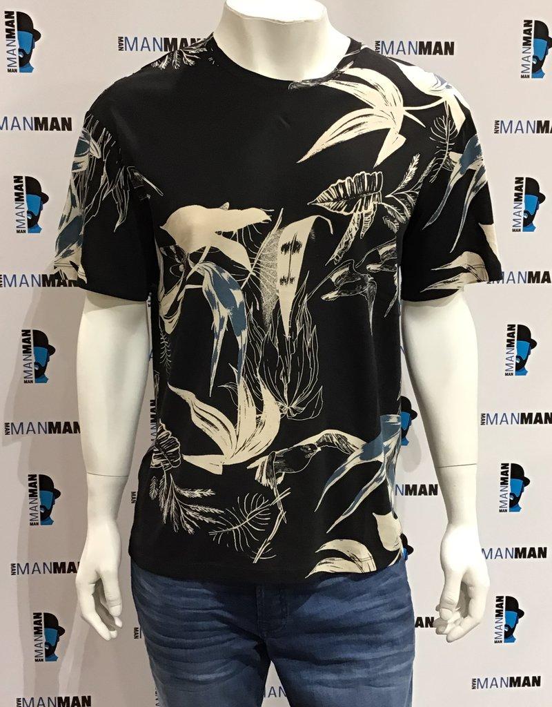 Jack & Jones Jack & Jones T-shirt 12185158