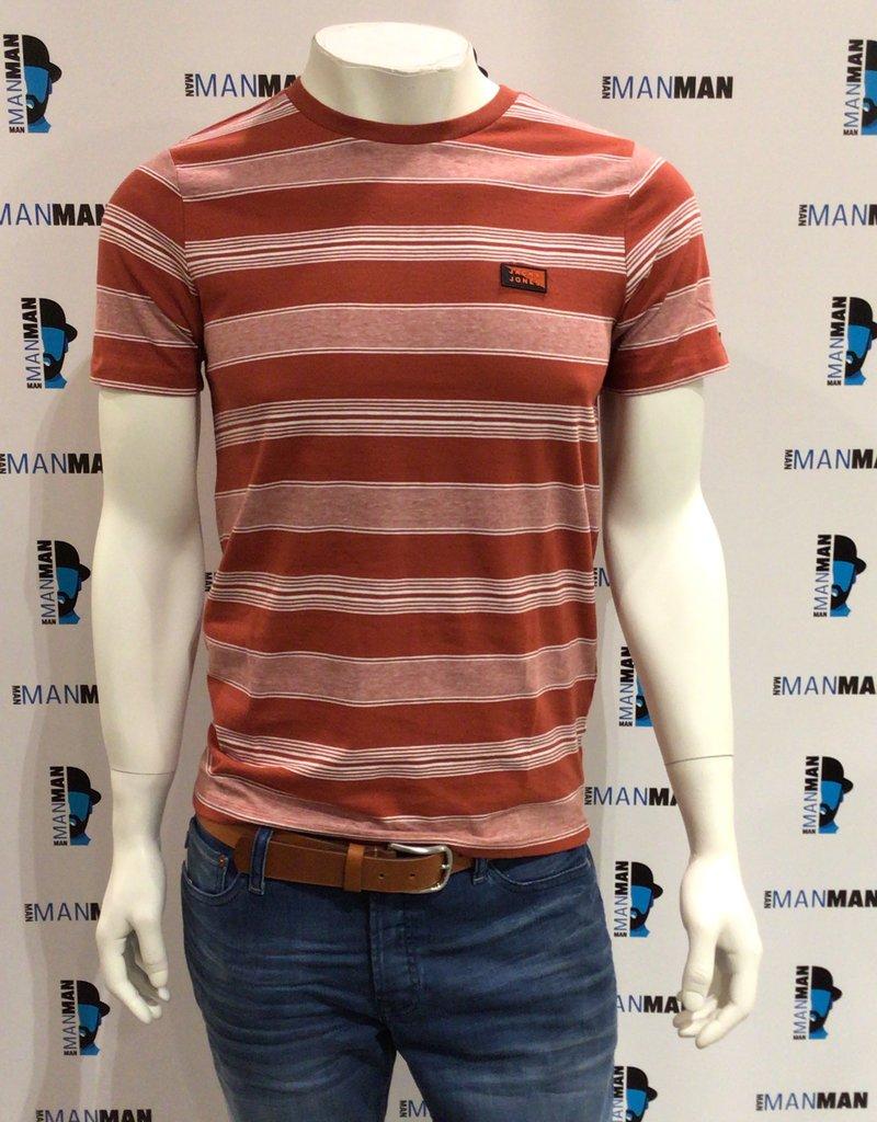 Jack & Jones Jack & Jones T-shirt 12185087