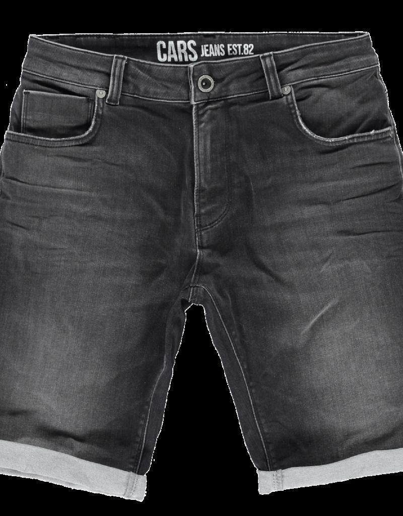 Cars Jeans Cars Korte Broek Orlando 4789441