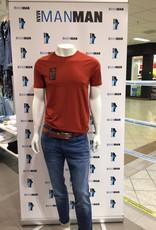 Jack & Jones Jack & Jones T-Shirt 12185074
