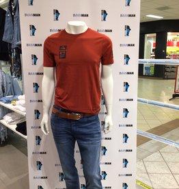 Jack & Jones Jack & Jones T-Shirt