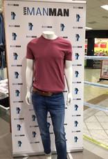 Jack & Jones Jack & Jones T-shirt 12185784