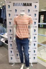 Jack & Jones Jack & Jones T-shirt 12186779