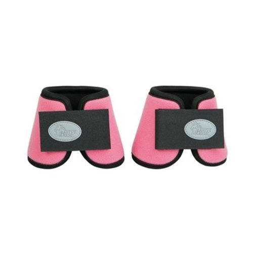 Harry's Horse Springschoenen neoprene Tiny