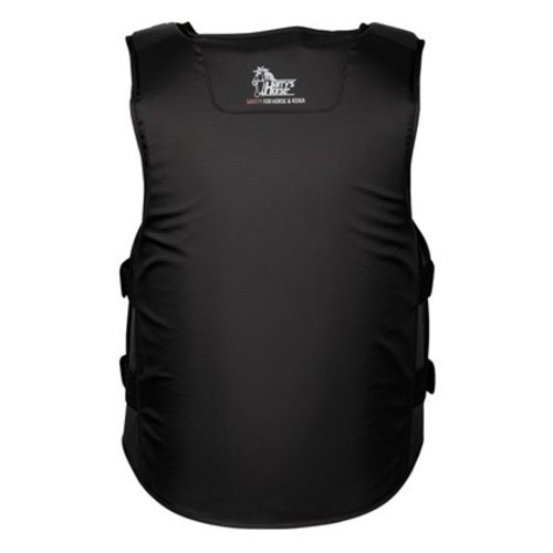 Harry's Horse Bodyprotector SlimFit junior