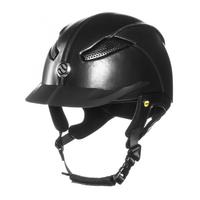 EQ3 Lynx PU leather