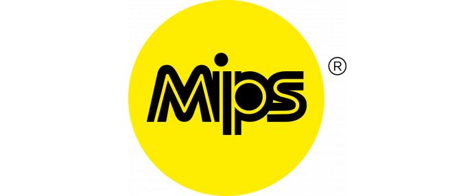 Logo MIPS