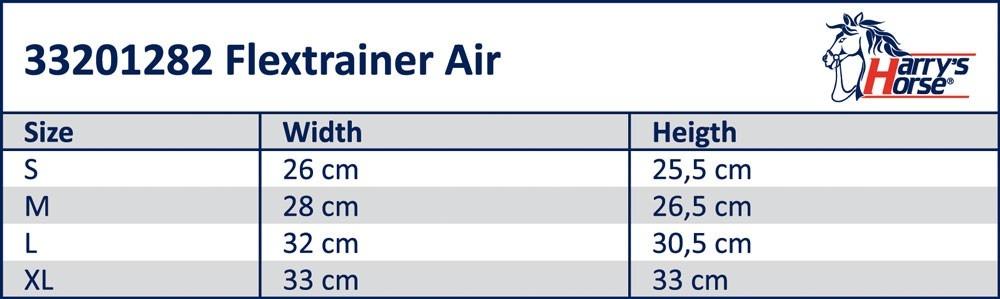 Flextrainer Air