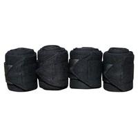 Bandages acryl 3 m., 4 st.