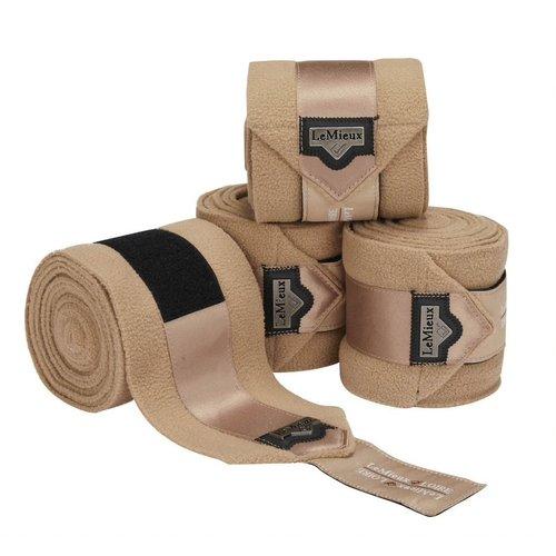 LeMieux Loire Polo Bandages