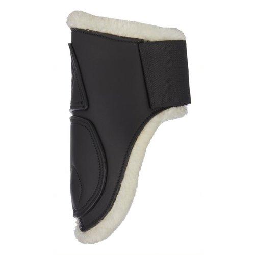 LeMieux Kogelbeschermer Capella Comfort Fetlock Boots
